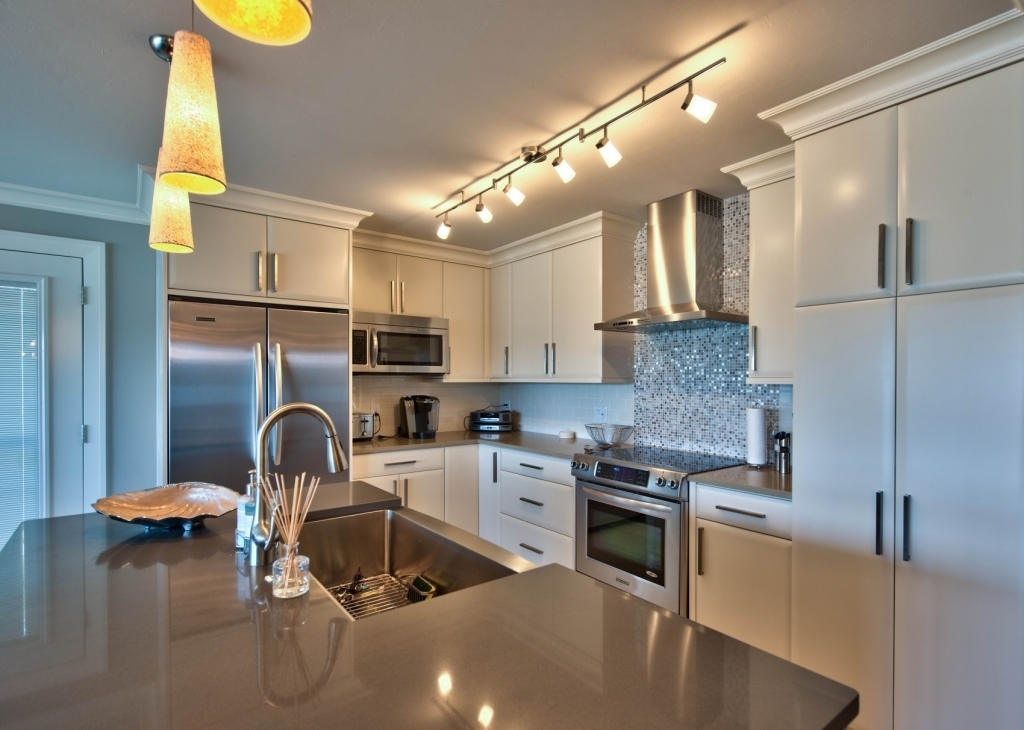cheapest way to remodel your kitchen