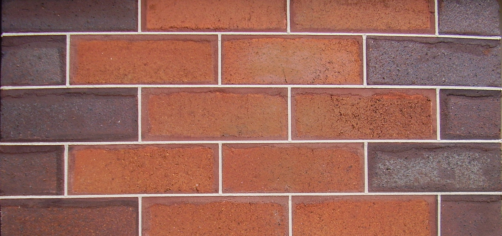 Reliable tuckpointing contractor
