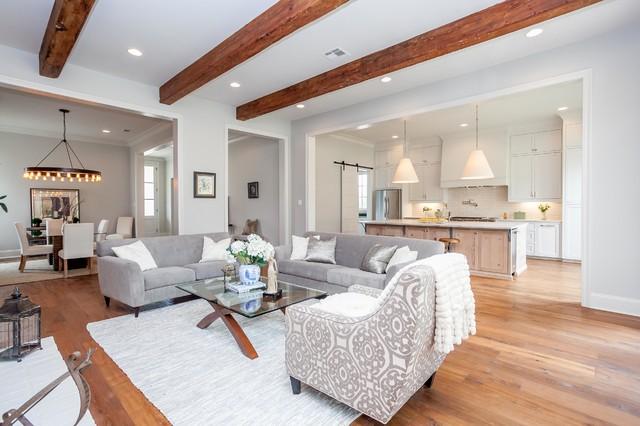 home-remodeling-Des-Plaines