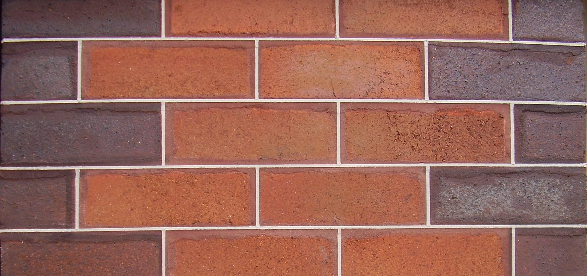 masonry-contractors-arlington-heights