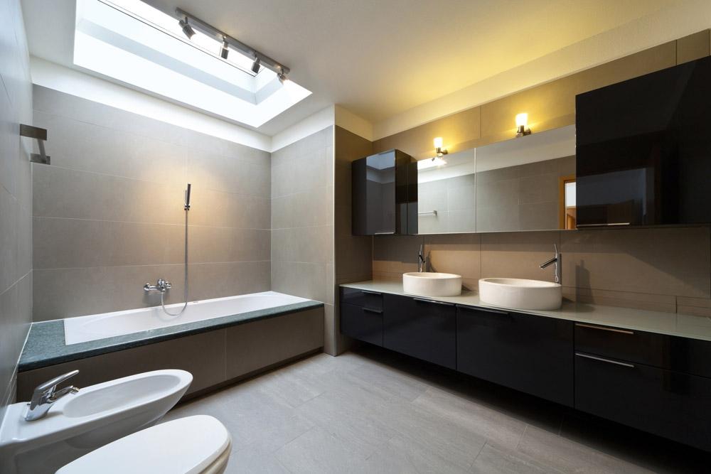 professional batroom remodeling company