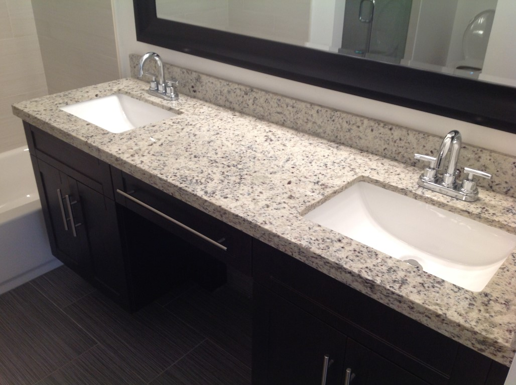 professional-granite-countertops