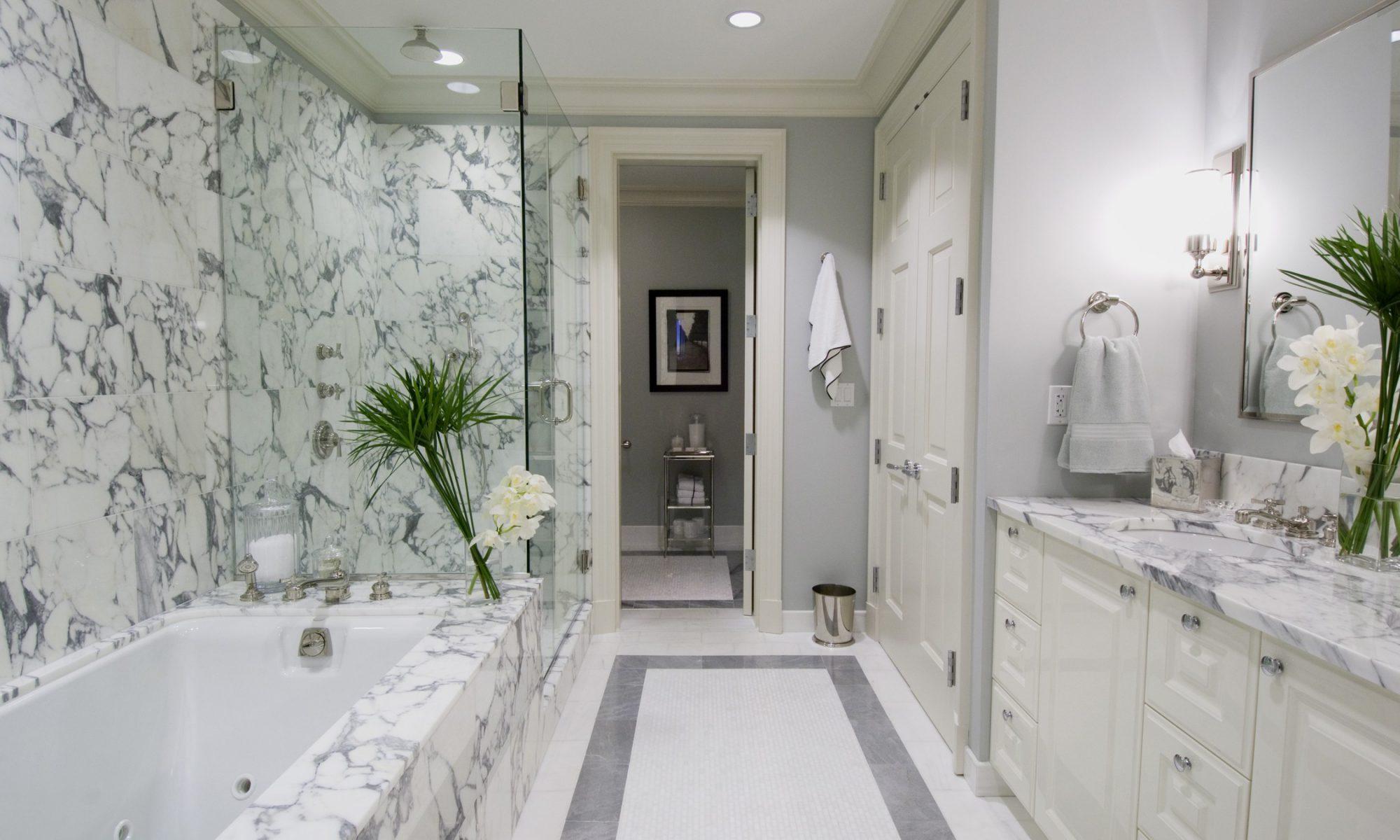 professional-tile-installation