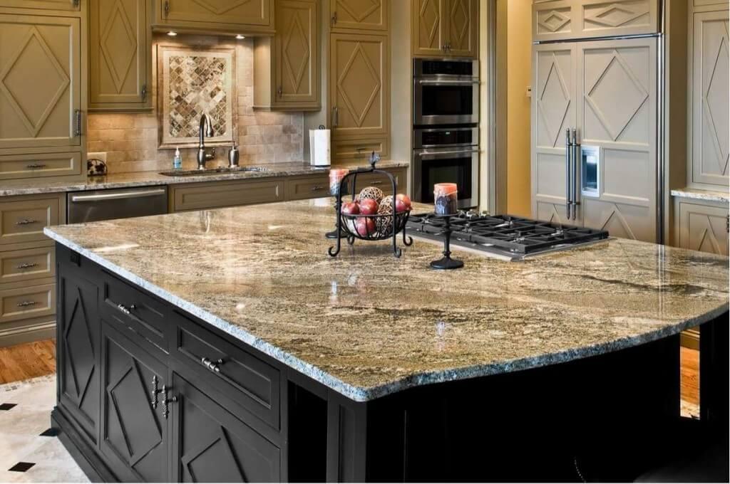 professional-granite-countertops