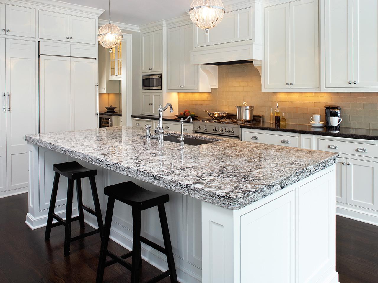 quartz-countertops-chicago