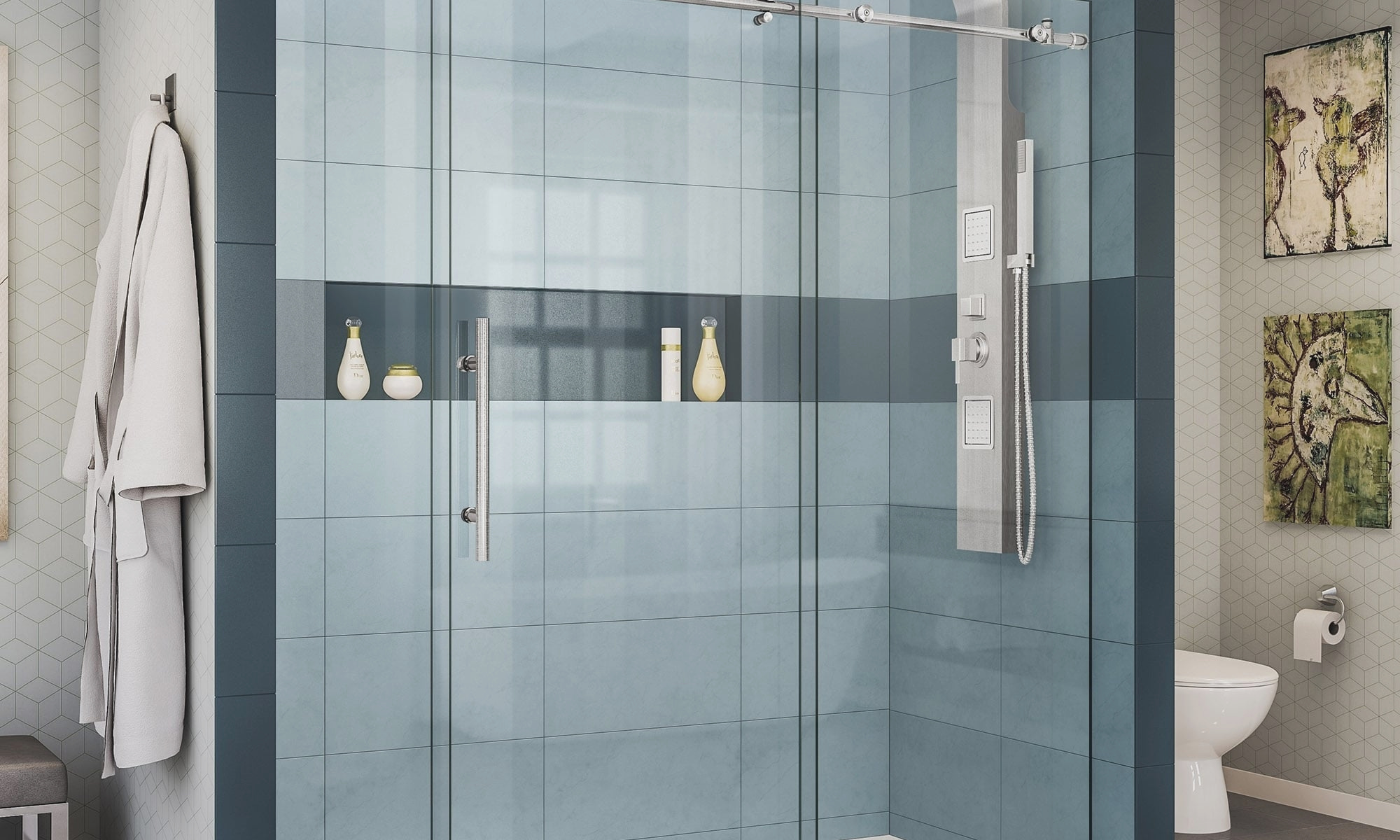 sliding-glass-shower-doors